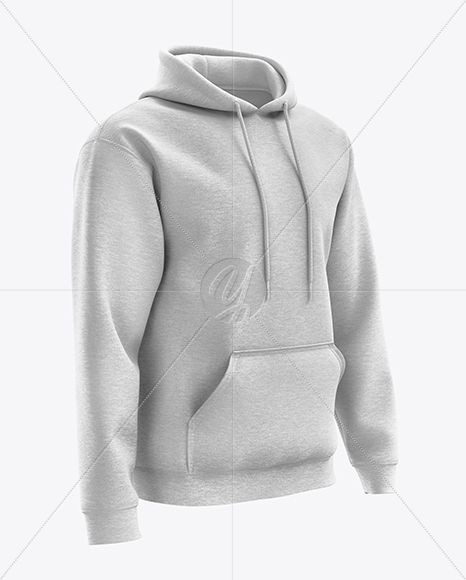 Download Men S Heavyweight Heather Hoodie Mockup Right Half Side View In Apparel Mockups On Yellow Images Object Mockups Clothing Mockup Hoodie Mockup Mockup Free Psd