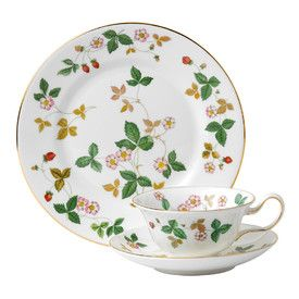 The Home - Timeless Tableware deals