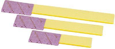 3M Hookit™ Sanding Stick Kit 5670