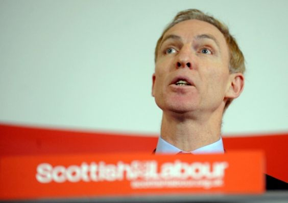 Jim Murphy and team must jump up and down and shout as much as possible trying to be heard. Oxygen is no cure for the wound that Labour's own conduct has cut to the core of its foundation. It's keeping the patient alive for now – but publicity is not a sufficient condition for success.