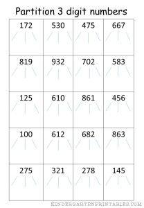 ... worksheets number 3 free printables number worksheets chang e 3