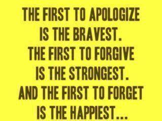 so true so true so true