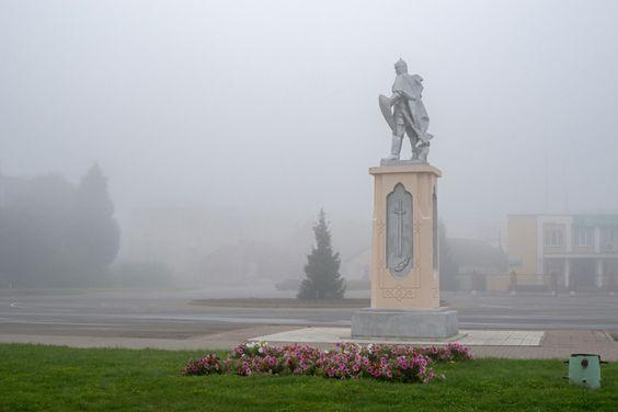 АрÑаика   Colta.ru