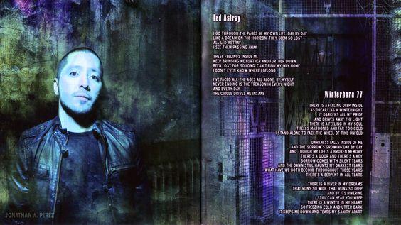 Sirenia - The 13th floor (Full Album)