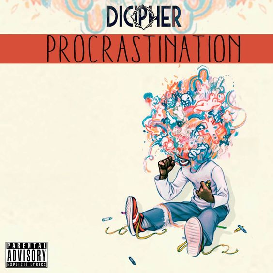 DiCipher  Have Mercy  Listen to DiCiphers Have Mercy. DiCipher started writing music at the age of 13 and fell in love with the art of creating sounds and moods.