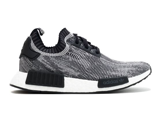 Adidas Nmd Homme Cdiscount