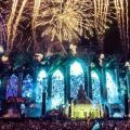 5 American Music Festivals You Need To Know About