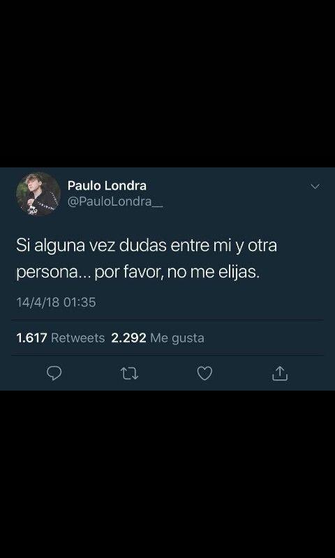 Frases De Amor Twitter Frases