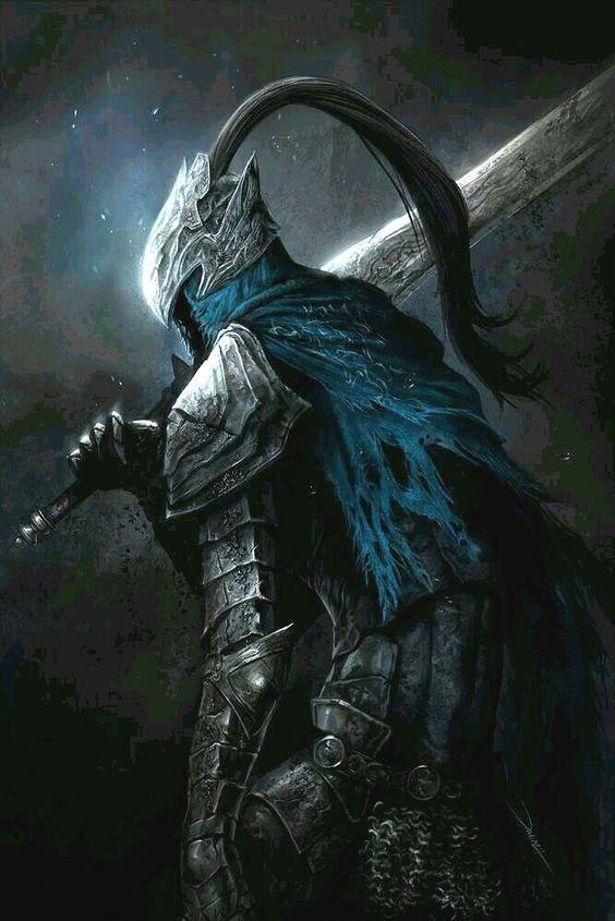 Dark Souls Gallery Nexgengame Dark Souls Art Dark Souls Dark Souls Artorias