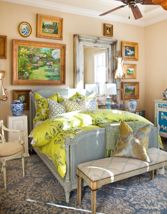 Mix and Chic: Cool designer alert- Gary Riggs!