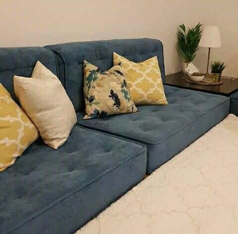 Pin By Aisha On Decor Home Home Room Design Home Decor Bedroom Living Room Decor Apartment