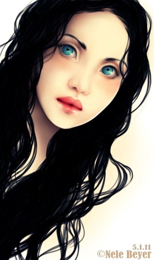 Black hair portraits (female) - pure_by_goddess_nemain-d36pm37.jpg - Minus