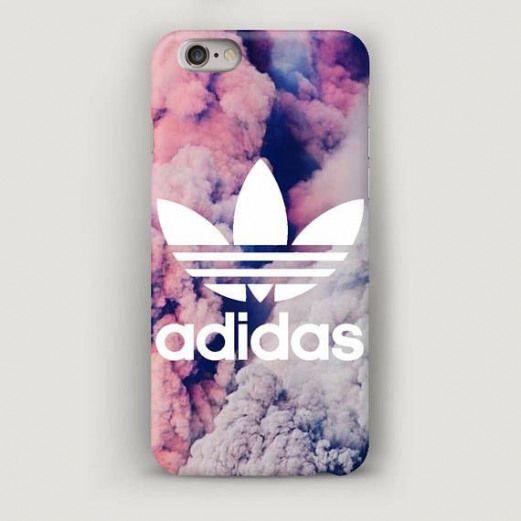 Adidas Coque Etui Housse iPhone 7 Plus