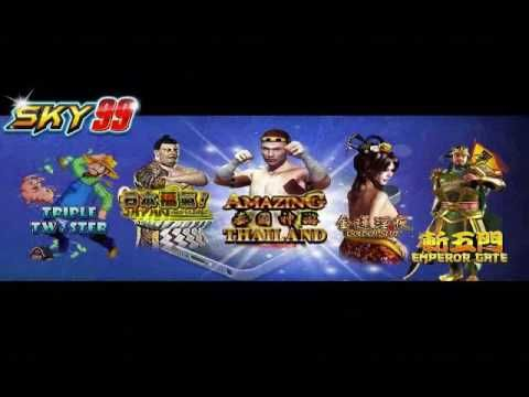 918kiss Online Casino Is Now Launch Over 10000 Player Online Everyday Get Your 918kiss Free Bonus By Sign Up Today Casino Games Casino Online Casino