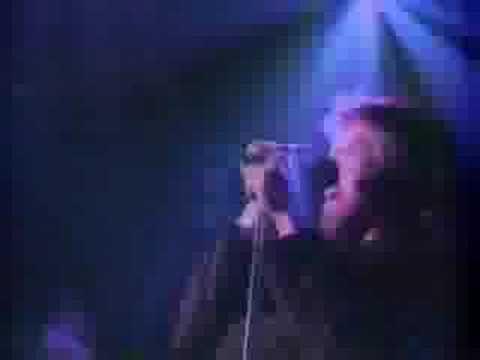 BOB SEGER - Shakedown (Beverly Hills Cop II) - YouTube