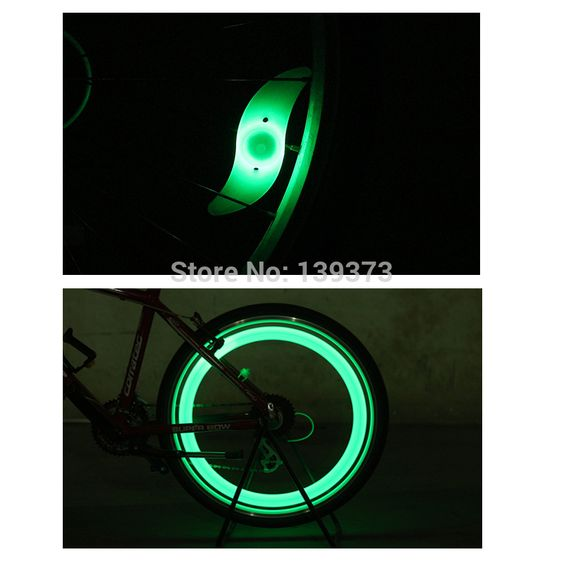 Find More Bicycle Light Information about Bicycle Wheel Spokes Silicone Light Stick Light Wind Fire Wheels Colorful Neon Stick Mountain Bike Bicycle Light Accessories,High Quality light mouse,China light ocean Suppliers, Cheap light steam from GUANGZHOU CRECASE FLAGSHIP STORE on Aliexpress.com