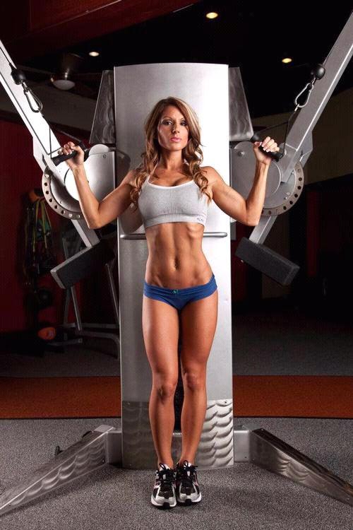 「fitness girl」的圖片搜尋結果