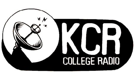 KCR College Radio:    Program Director, Alumni Director and Producer  •Managed the quality of radio shows, updated commercial breaks and recruited new members   •Coordinated with San Diego State University alumni to interview them on alumni show   •Recorded shows using Audacity and filmed shows using Final Cut Pro