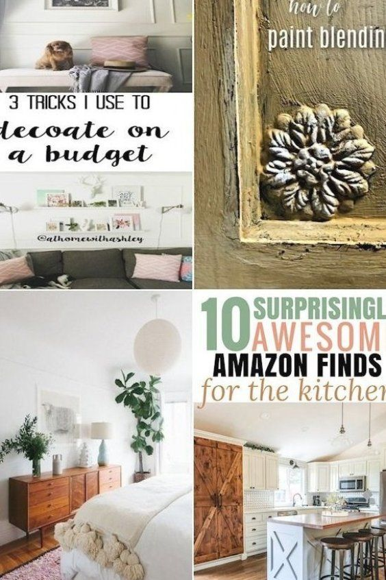 Decorating A Small Living Room On A Budget Cheap And Best Home Decorating Ideas Budget Home Access In 2020 Living Room On A Budget Affordable Home Decor Home Decor