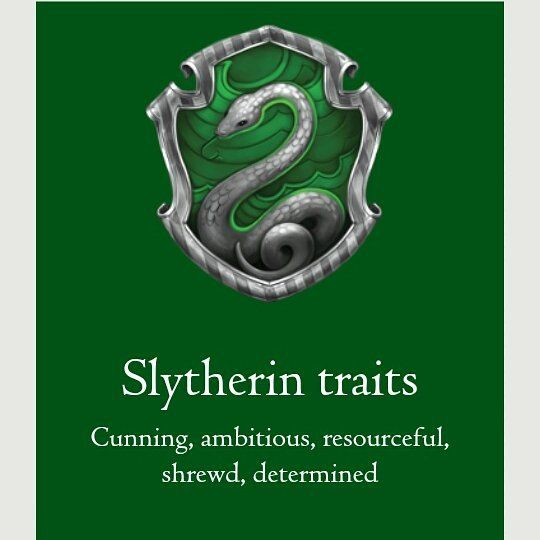 My Pottermore Details Pottermore Proudslytherin Slytherinpride Slytherin Ilvermorny Hogwarts Harrypotter Slytherin Slytherin Quotes Slytherin Traits