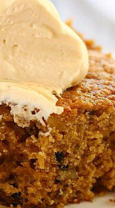 ... more pumpkins whipped cream cakes cream cupcake caramel walnut cake