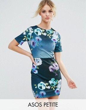 ASOS Outlet | Women's Cheap Petite Clothes | Clothes. | Pinterest