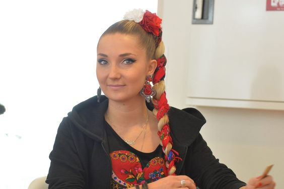 junior eurovision song contest - kiev 2013