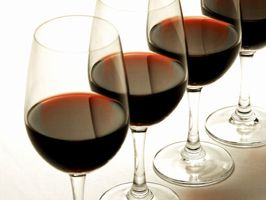 Professional Wine Education Programs :: Sommelier Certifications & Wine Master Programs