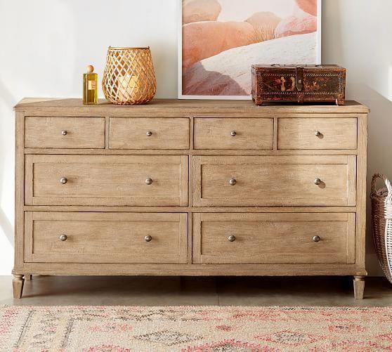 Bedroomfurniture Diy Furniture Bedroom Wide Dresser Extra Wide Dresser