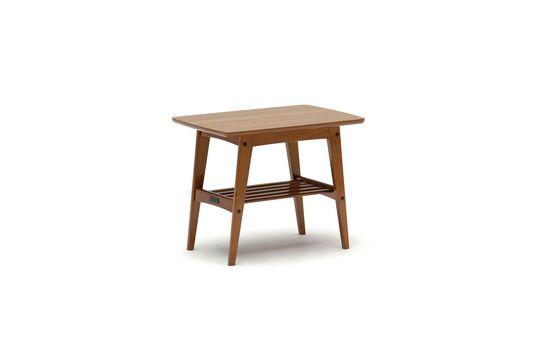 Side Table   Karimoku