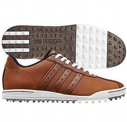 16+ Adidas adicross classic leather golf shoes information