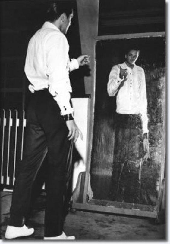 anita wood   Elvis Presley & Anita Wood Juillet 11, 1960 - elvis presley