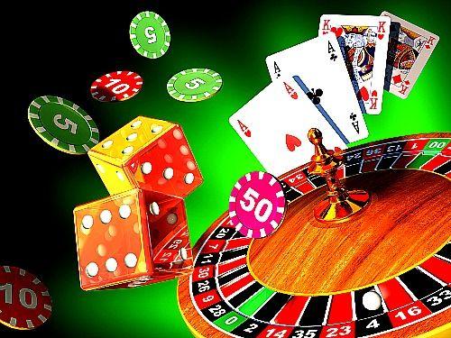 Card casino online poker slot giovanni condina casino exclusion list germany