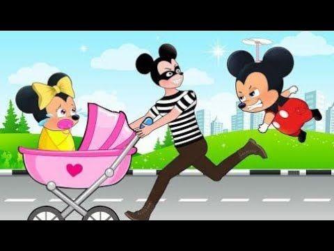 Clubul Lui Mickey Mouse In Romana Episoade Noi Clubul Lui Mickey Mouse Cantece Pentru Copi P 317 Youtube En 2020 Rollitos Bordado Fotos