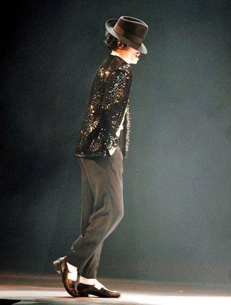 Image result for michael jackson moonwalk