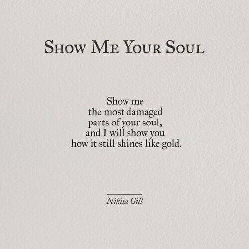 Pin By Sherry Ryder On Love Love Quotes Love Poems For