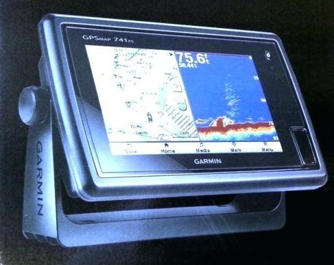 By Updating Your Garmin Device The Maps Will Show You The Best