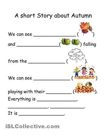 this worksheet can be used with students as they are beginning to write narrative stories this. Black Bedroom Furniture Sets. Home Design Ideas