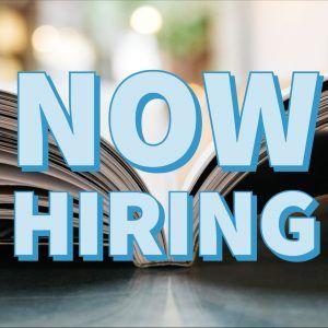 Medical Assistant Ob Gyn Gilbert Az Human Resource Network Medical Jobs Healthcare Jobs Medical Assistant Certification