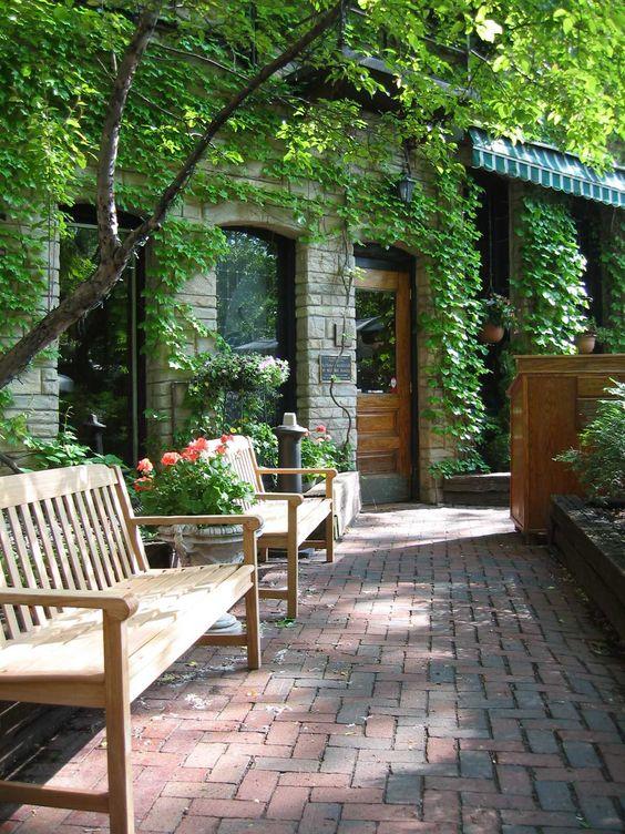 Good W. A. Frost   Wonderful Restaurant   BEST Patio! | Neighborhood Finds |  Pinterest | Frosting, Patios And Restaurants