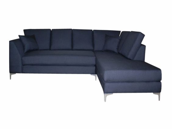 Pinterest the world s catalog of ideas for Sofa modular gris