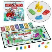 Games & Puzzle Deals on Toys http://couponssmart.com/store/?si=Wayfair