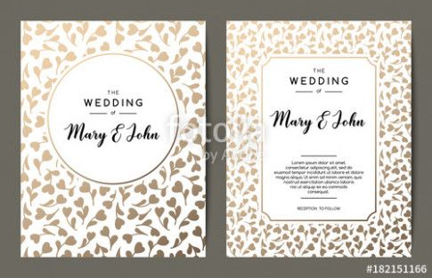 The Seven Steps Needed For Putting Elegant Invitation Card Design Template Into Action Eleg
