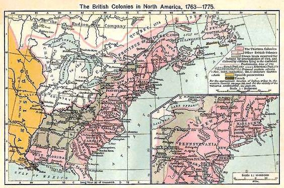 a comparison of north and south colonies in america The colonies in north america differed in how they survived economically from the northern colonies to the southern colonies this was mainly due to the climate differences, population, and.