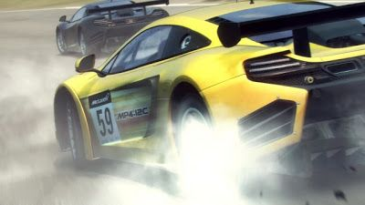 Grid 2 Full Pc Game Download Full Version