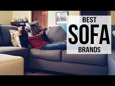 Best Couch Brands Cool Couches Best Sofa Brands Cool Furniture