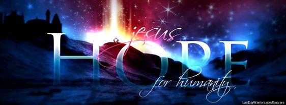 Christian Christmas Facebook Covers   Christian - Faith ...