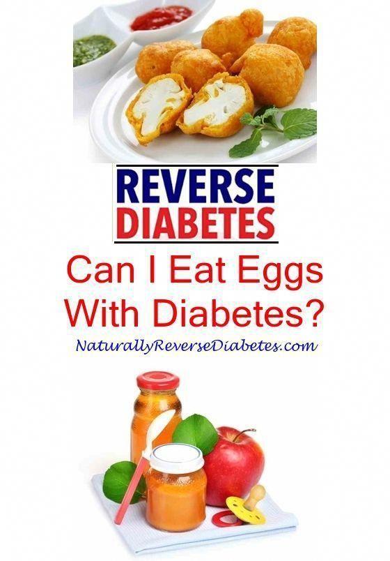 16 Unbelievable Filling Diabetes Snacks Ideas Low Carb Diet Diabetes Diabetic Diet Diabetic Recipes Desserts
