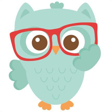 Daily Freebie 1-29-15: Miss Kate Cuttables--Nerdy Owl ...