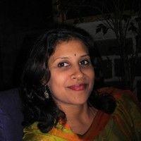 Vidhya Venkatesh